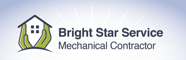 Bright Star Services