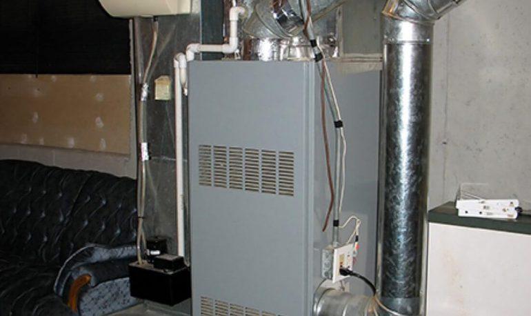 furnace-overheating-